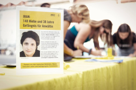 Kampagne-Graz-Amnesty-International.jpg