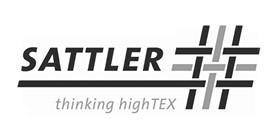 Sattler-ref-assy-jan-2020.jpg