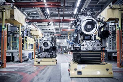 Motoren-Prueffeld.jpg