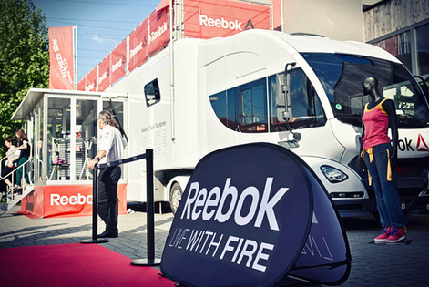 Reebok-Promotion-Tour-Sportevent.jpg