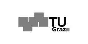 TU_Graz_ref_assy_jun_2017.png