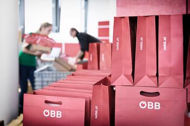 OeBB-Umzug-Wien.jpg