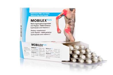 Pharmazie-Produkt-freigestellt.jpg
