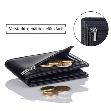 Geldtasche-Muenzen-freigestellt.jpg