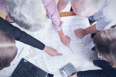Business-Team-Besprechung.jpg