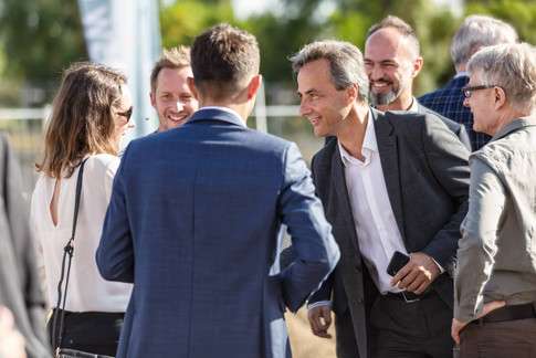 Buergermeister-Nagl-Treffen-Gruppe.jpg