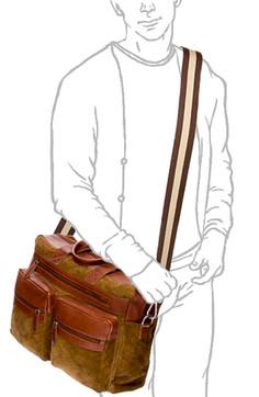 Handtasche-freigestellt.jpg