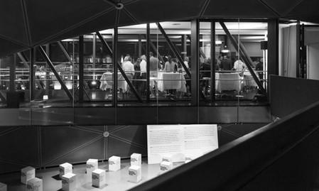 Kunsthaus-Graz-Firmenverantaltung.jpg