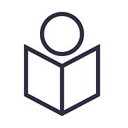 Icon techn Verstaendnis u Englisch.png