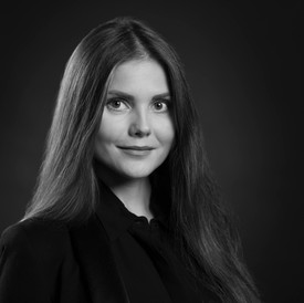 Portrait-Dame-Nahaufnahme.jpg