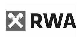 RWA_ref_assy_jan_2020.png