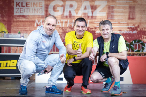 Teilnehmer-Post-Marathon-Graz.jpg