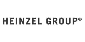 Heinzel_ref_assy_jan_2020.png