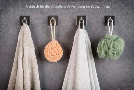 Haken-Handtuecher-Badeschwam.jpg