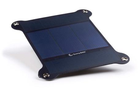 Solarpanel-freigestellt.jpg