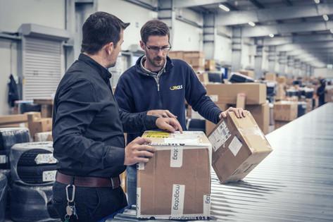 GLS-Paket-Depot-Besprechung.jpg