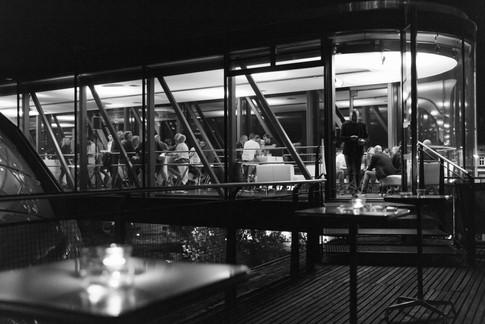 Abendveranstaltung-Firmenfeier-Graz-Kuns
