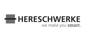 Hereschwerke_ref_assy_dez_2018.png