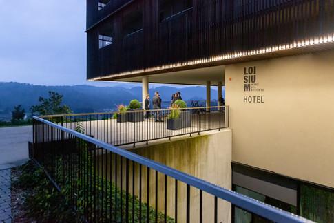 Firmenfeier-Hotel-Gruppe.jpg