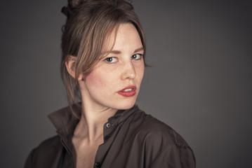 Bewerbungsfoto-junge-Frau-Model.jpg