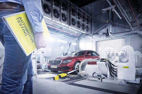 Autopruefzelle-Mercedes.jpg