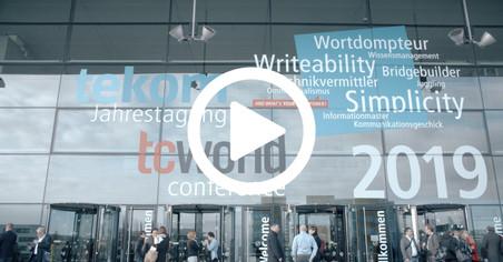 Eventvideo_tekom_Stuttgart_2019.mov