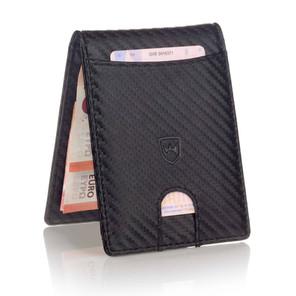 Geldtasche-stehend-freigestellt.jpg