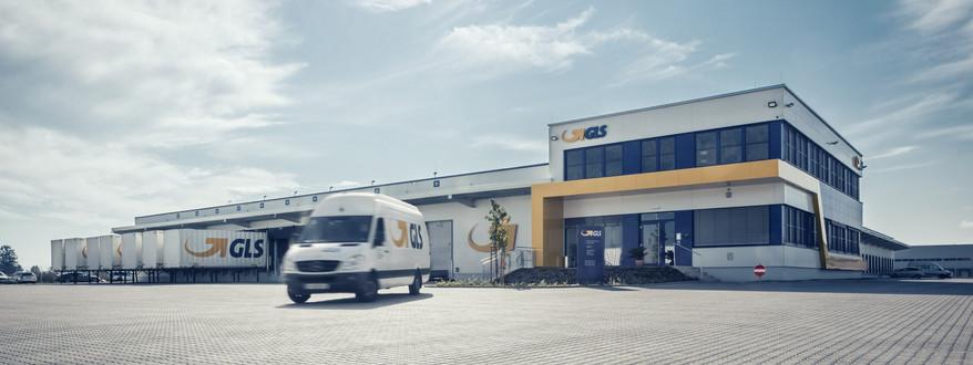 GLS-Depot-Aussenansicht-02.jpg