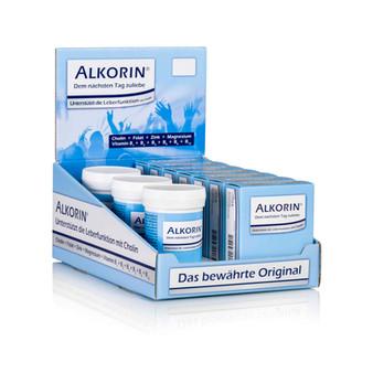 Pharmaprodukte-Dosen-Schachteln-freigest