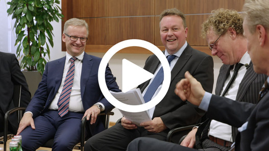 Interview-Andritz-AG-Round-Table-Discuss