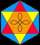 2020_Logo_Lydia.png