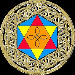 hexagonalHealing_Logo500.png