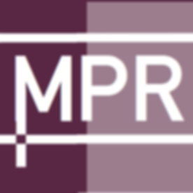 MPR-logo_edited.png