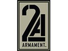 Marques-2A-Armament_160x120.jpg