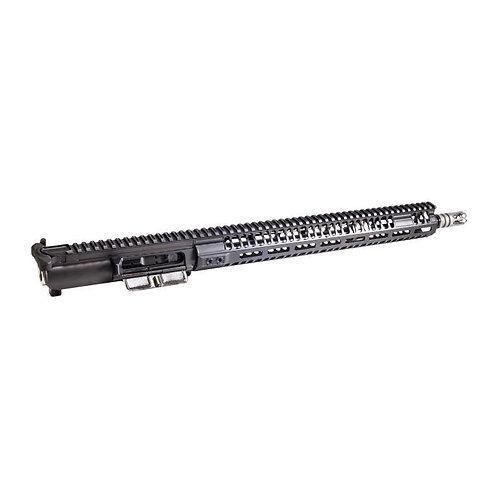 Balios-lite 16 5.56mm Gen 2 Complete Upper