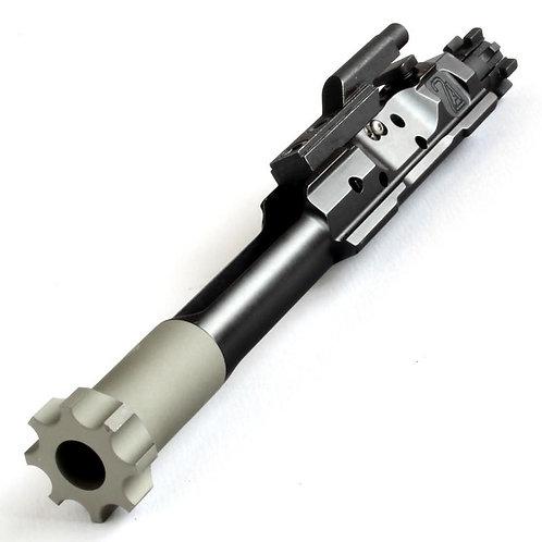 AR15 Regulated Bolt Carrier Group (RBC)