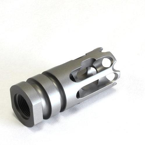 T3 Titanium Compensator