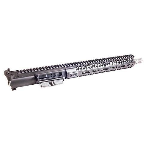 Balios-lite 12.5 5.56mm Gen 2 Complete Upper