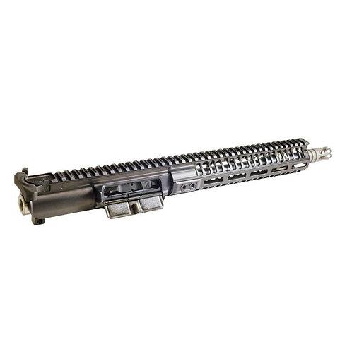 Balios-lite 10.5 5.56mm Gen 2 Complete Upper