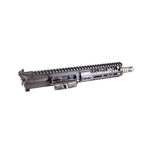 Balios-lite 7.5 5.56mm Gen 2 Complete Upper