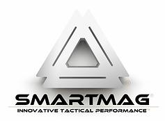 SMARTMAG LOGO TransP.png
