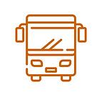 autobusa.png
