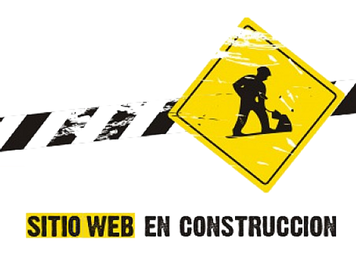 paginawebenconstruccion.png