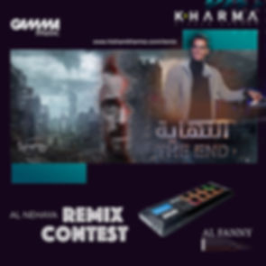 Remix Contest Final.jpg