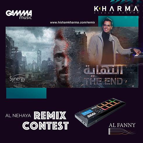 Remix Contest Final.jpg