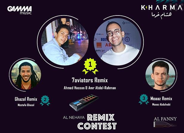 Remix Contest Winners.jpg