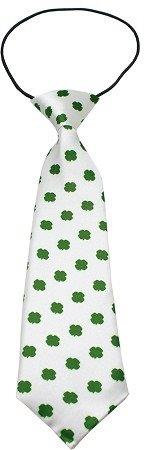 Big Dog St. Patrick's Day Tie