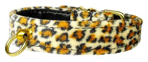 Jaguar Collar
