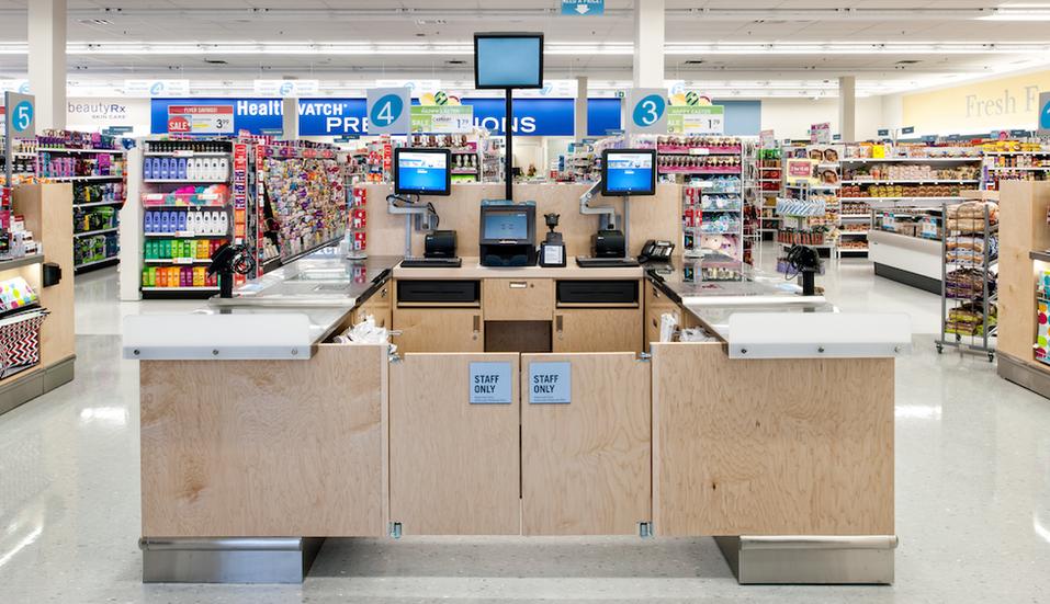 Shoppers Drug Mart Mahogany DWPhoto_040717
