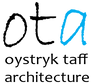OTA_SharePoint+Logo.png